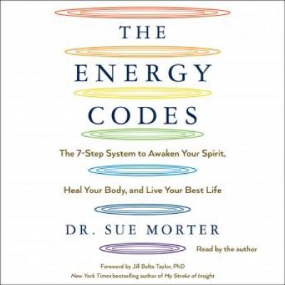 The Energy Codes