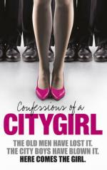 Confessions of a City Girl