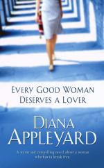 Every Good Woman Deserves a Lover