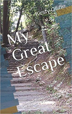 My Great Escape