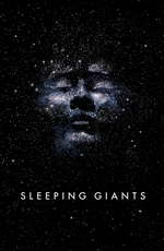 Cover for Sleeping Giants by Sylvain Neuvel