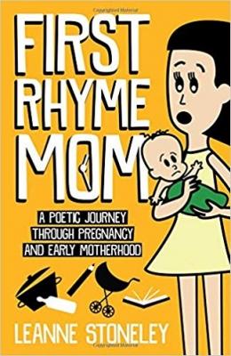 First Rhyme Mom