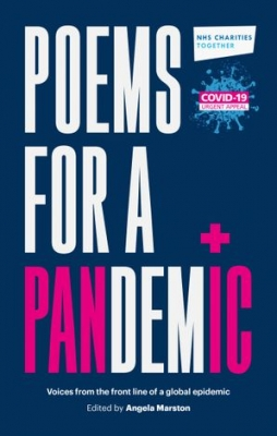 Poems for a Pandemic: Voices from the front line of a global epidemic
