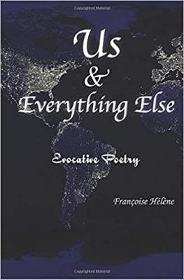 Us & Everything Else