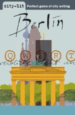 City-Lit: Berlin