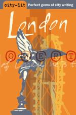 City-Lit: London