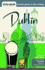 City-Pick: Dublin