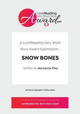 Snow Bones