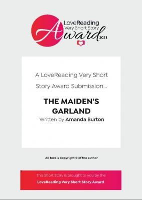 The Maiden's Garland