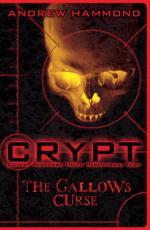 CRYPT : The Gallows Curse