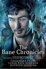 The Bane Chronicles