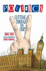 Politics - Cutting Through the Crap