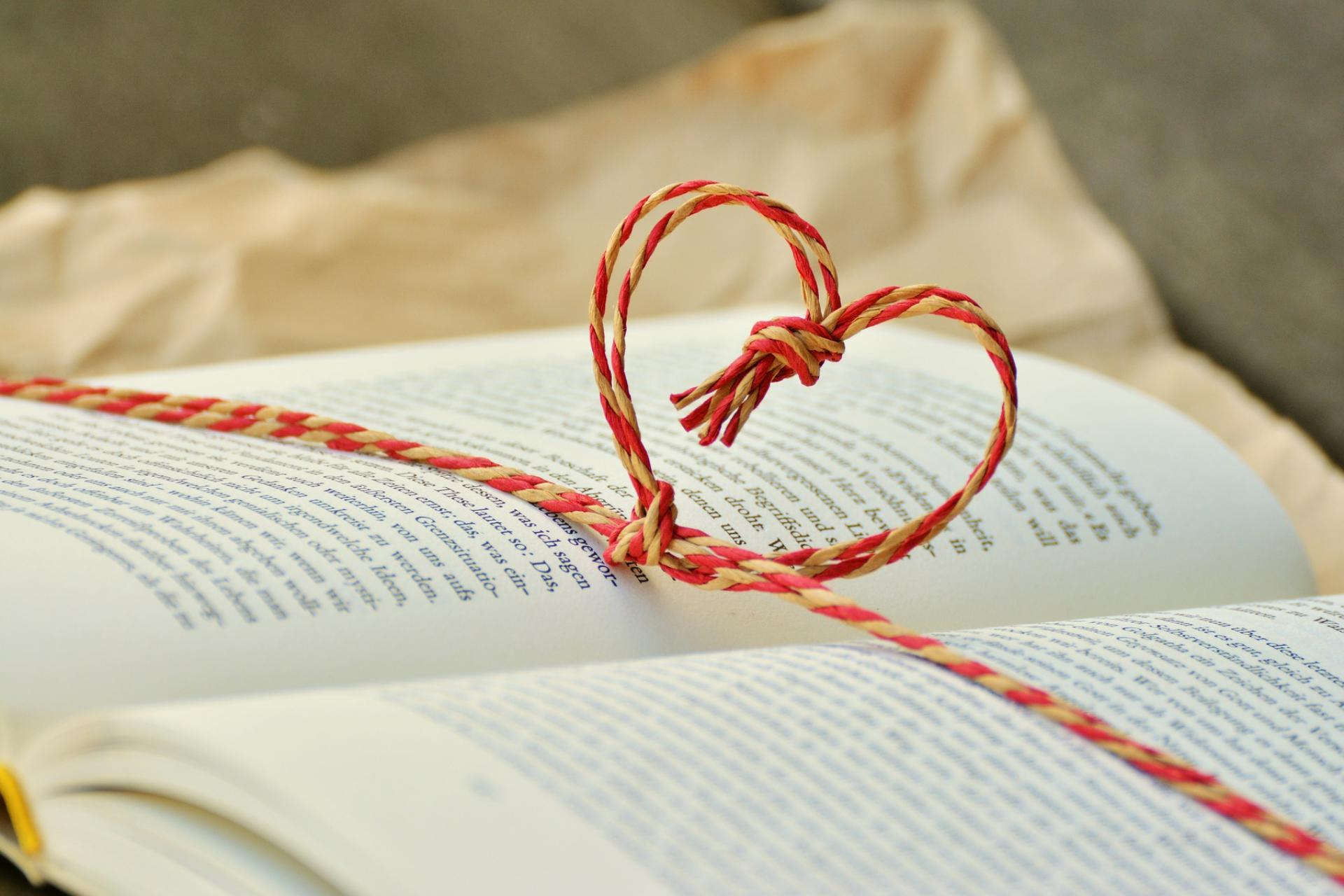 LoveReading Relaunches!