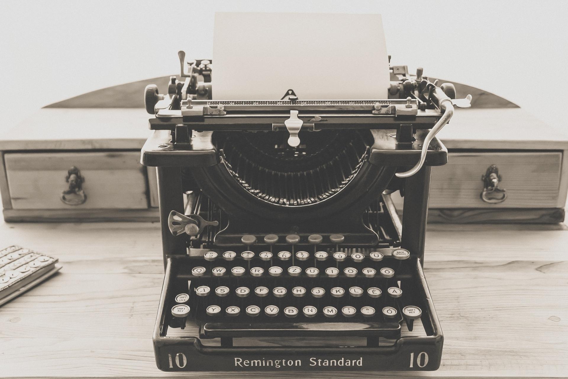 The LoveReading Very Short Story Award 2019