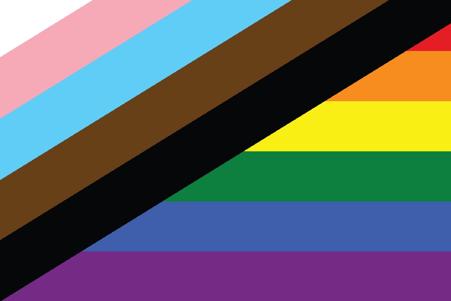LGBTQI Literature