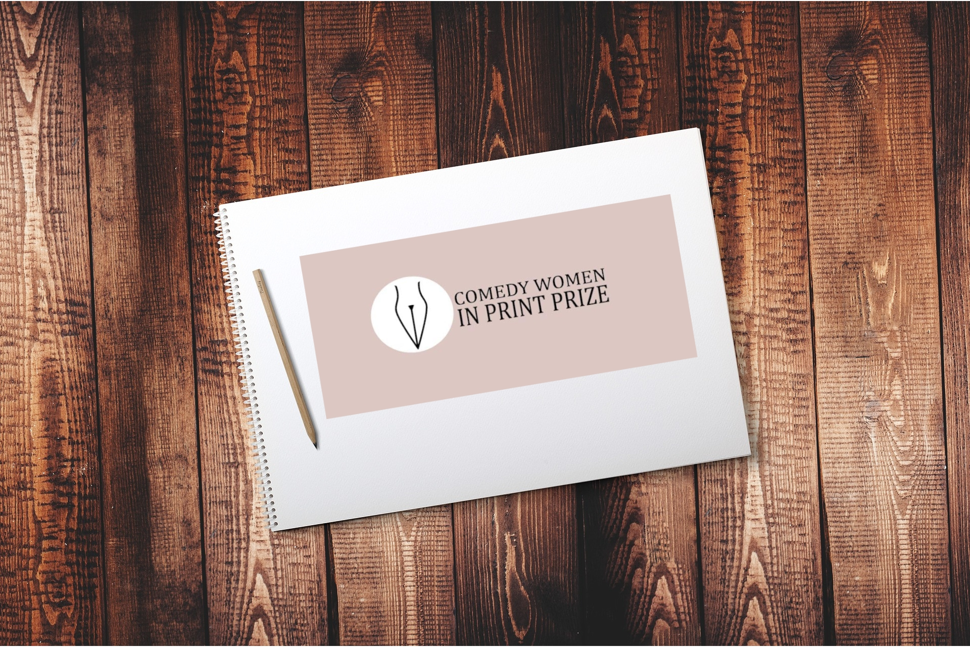 The Comedy Women in Print Prize 2019 - Longlist Announced!