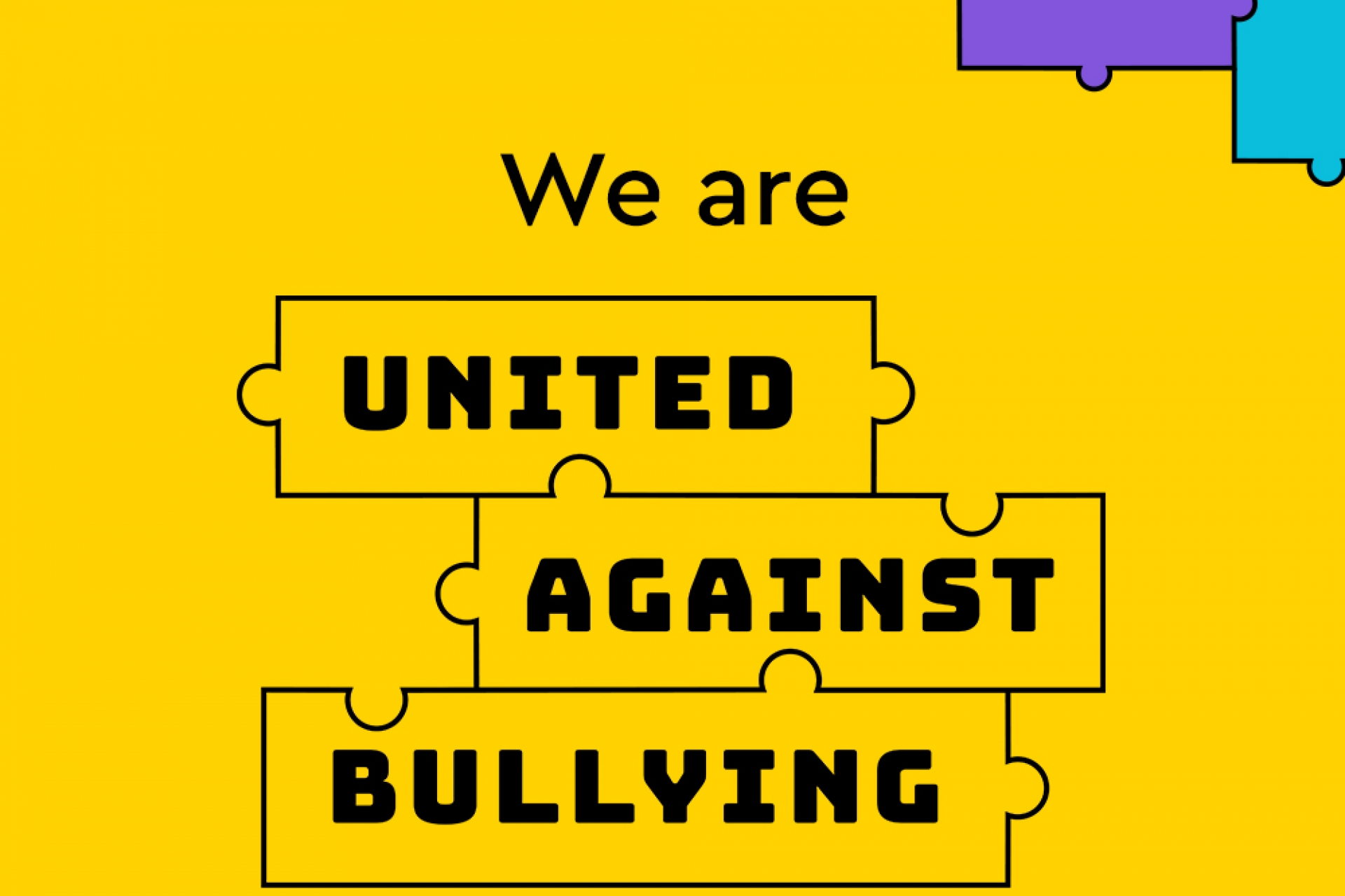 Anti Bullying Week & World Kindness Day