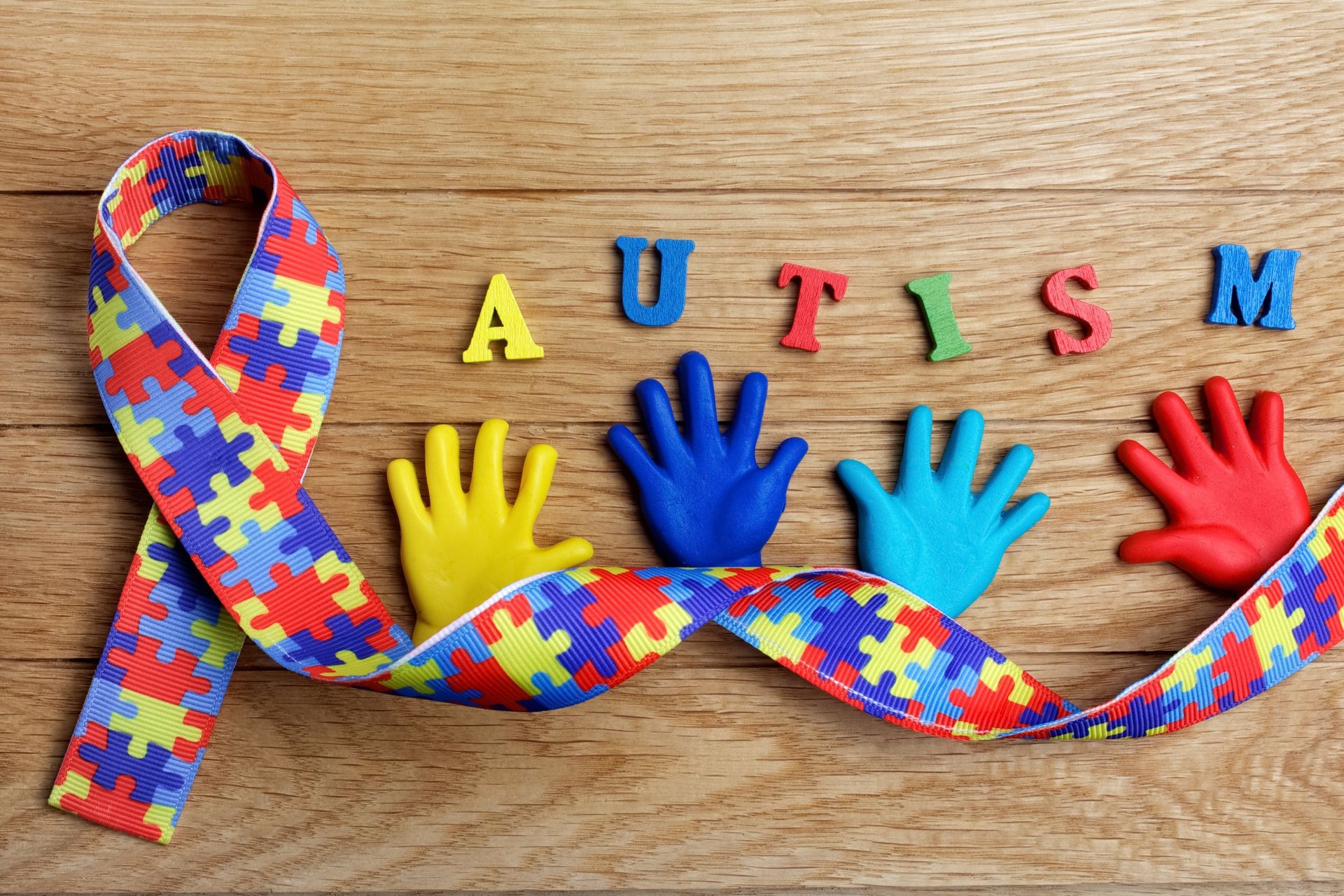 25 Children's Books Featuring Autism