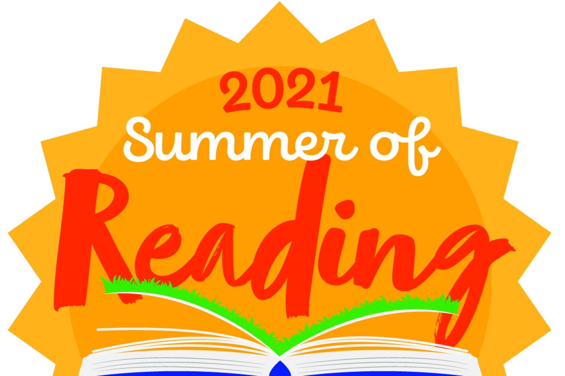 The Week Junior's Summer of Reading 2021