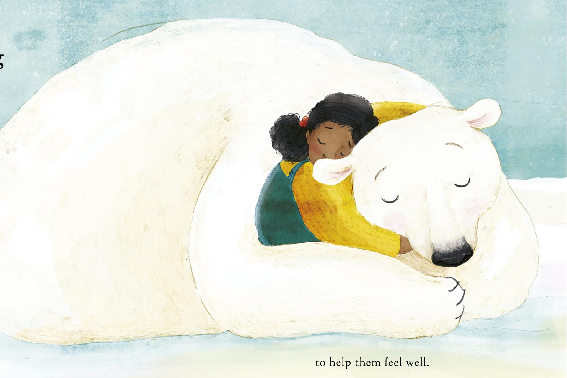 12 Books to Inspire Empathy