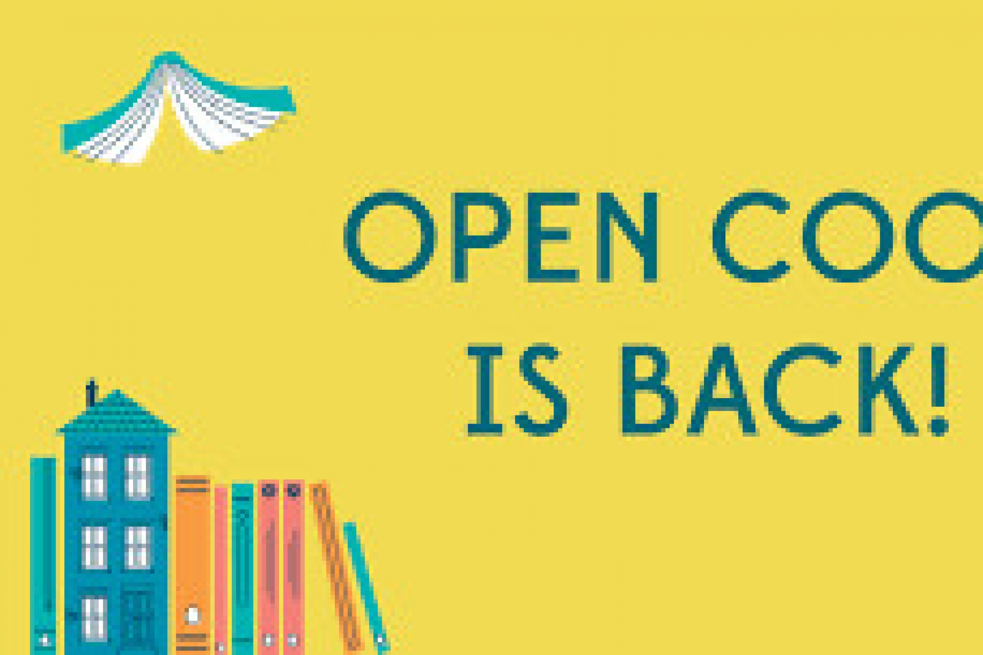 Chicken House's Open Coop is Back. Do you wish you had a professional editor on board to help you develop your children's novel? Well, this opportunity might just be for you!
