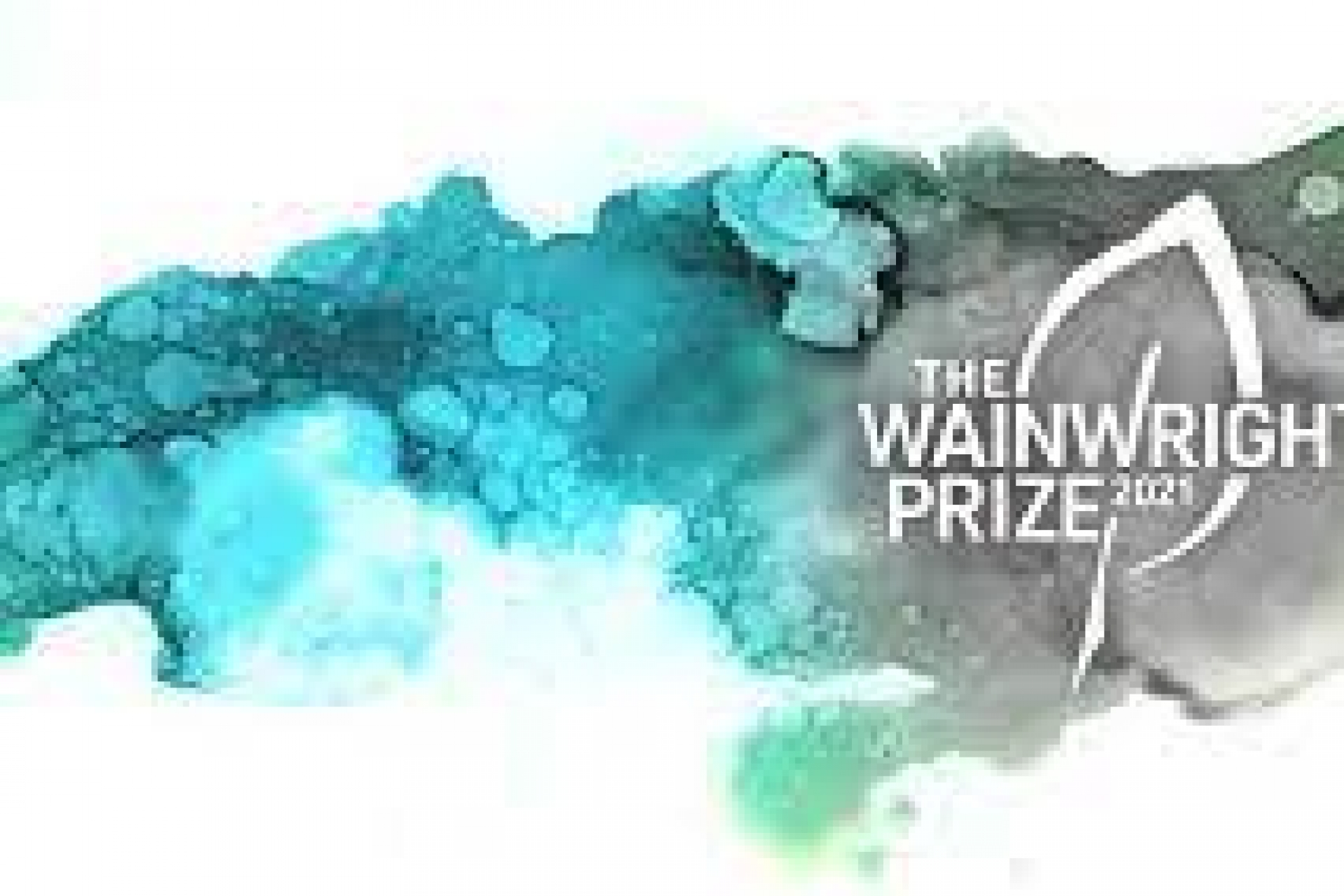 Winners Announced: Wainwright Prize for UK Nature Writing and for Global Conservation Writing