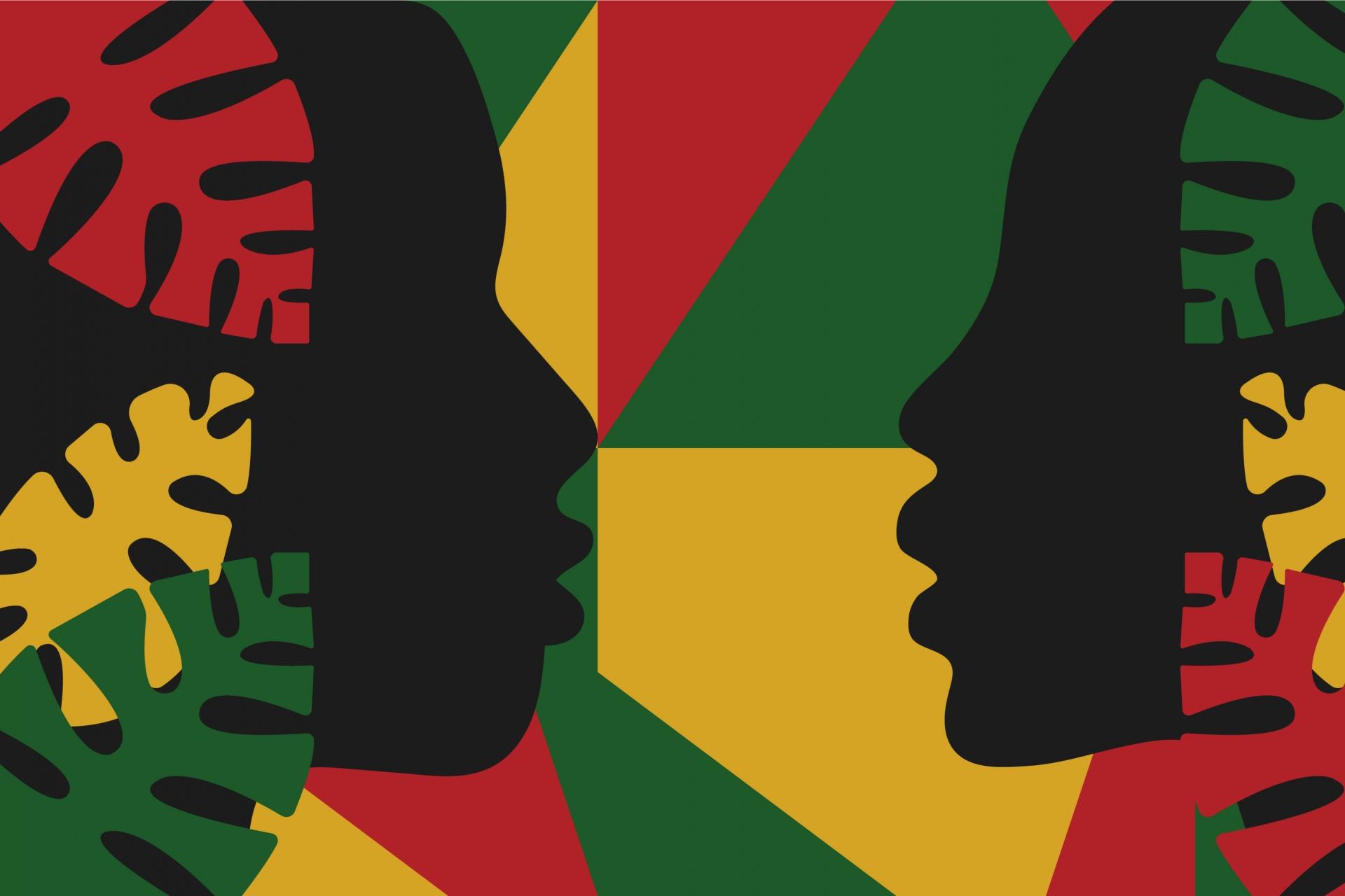 40 Children's Books Celebrating Black History & Culture