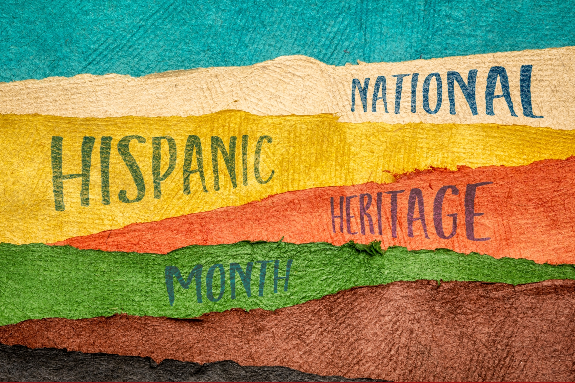 20+ Terrific Novels by Hispanic Writers - Brilliant Books That'll Move, Stir, Thrill and Dazzle You During Hispanic Heritage Month.