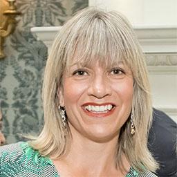 Fiona Beech