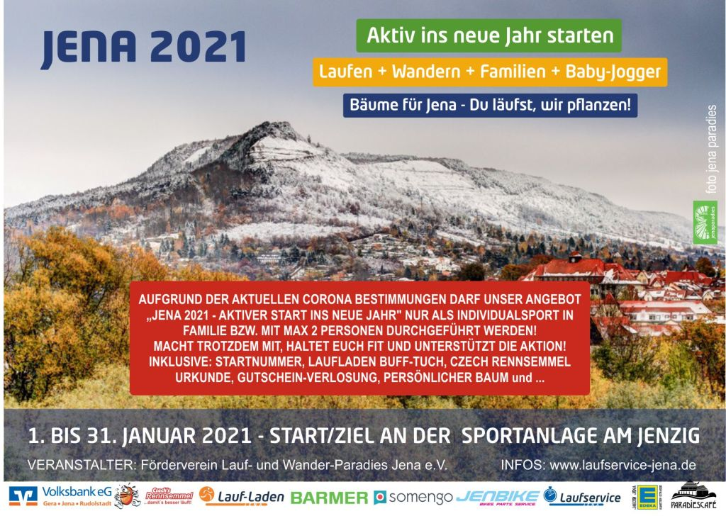 JGS 2021