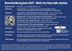 JGS2021