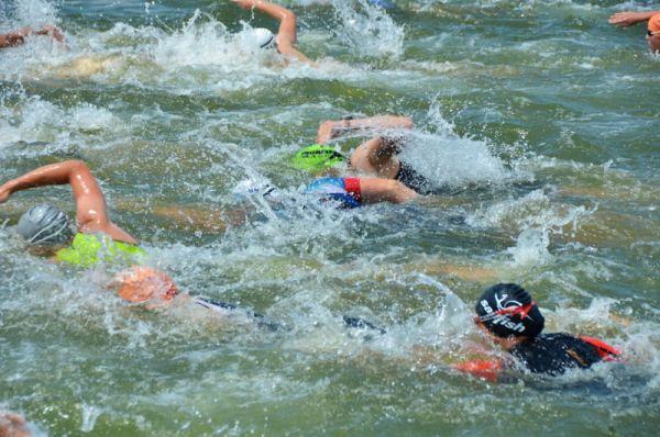 Erfurt Triathlon