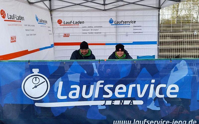 LS Team