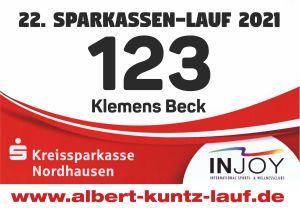 AKL2021