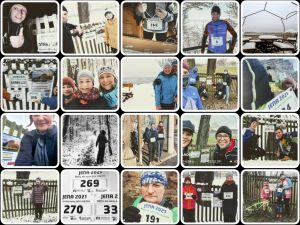 JGS2021 Collage 5
