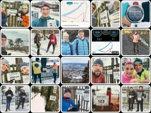 JGS2021 Collage 2