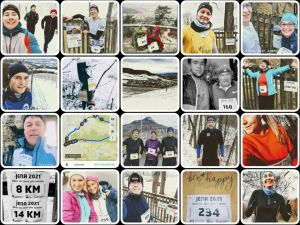JGS2021 Collage 3
