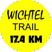 Wichteltrail