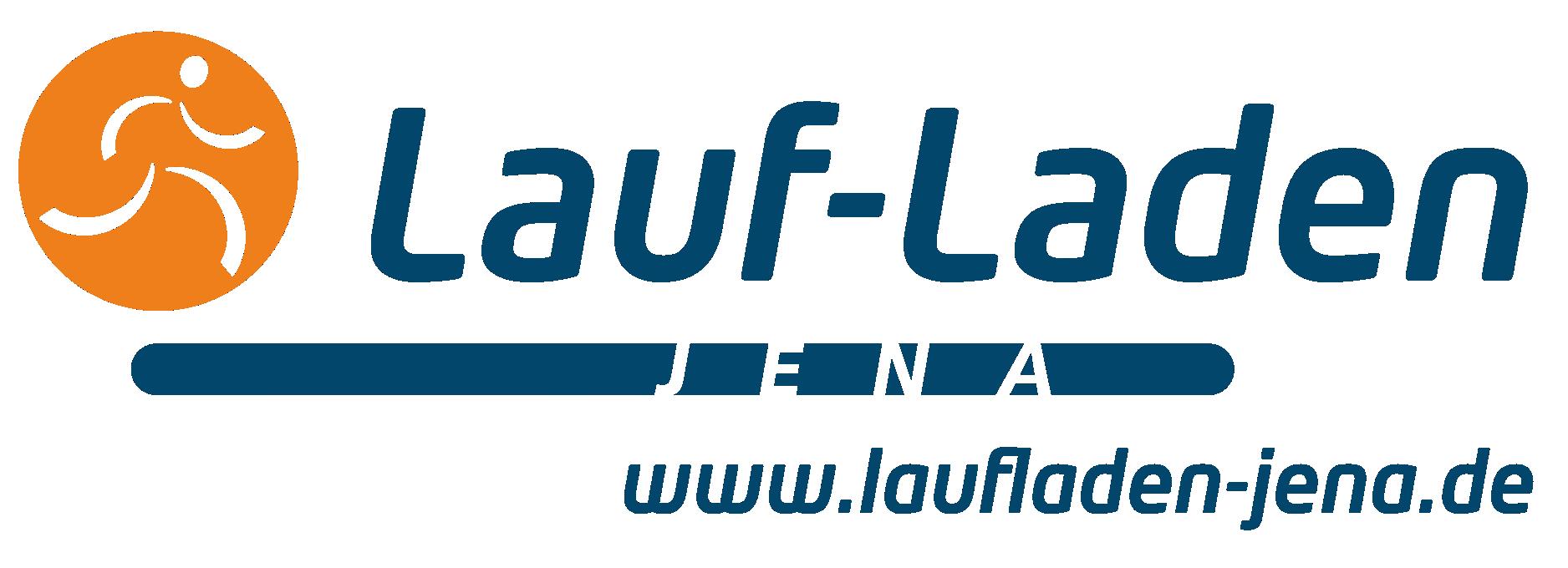 Laufladen Jena