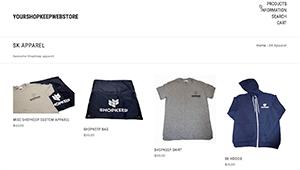 BigCommerce Integration Setup