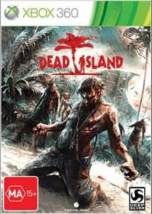 Dead Island (preowned)