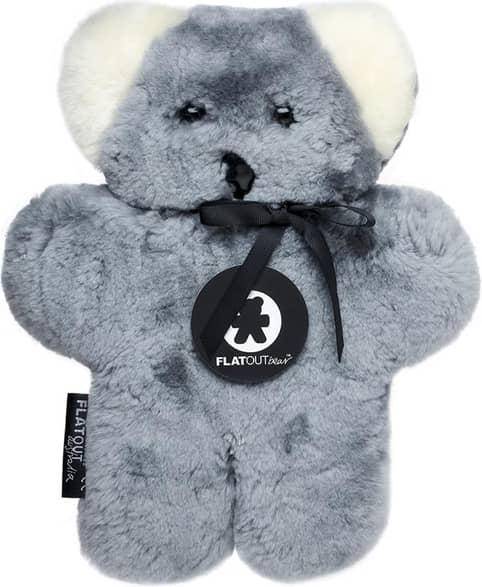 Flatout Bear Koala