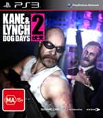 Kane & Lynch 2: Dog Days (preowned)