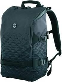 Victorinox - VX Touring Utility Backpack - Anthracite