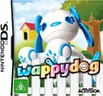 Wappy Dog (preowned)