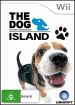 The DOG Island (preowned)
