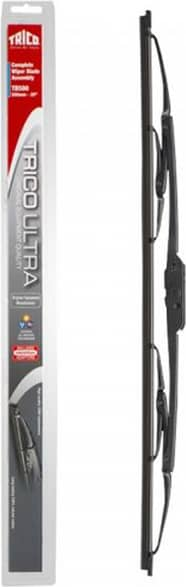 Wiper Blades Trico Ultra Toyota Lite-Ace / Town-Ace Lite-Ace / Town-Ace 1990-1996