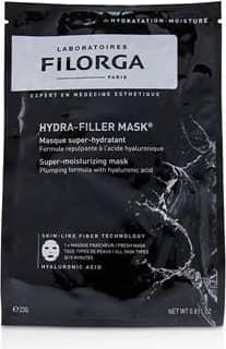 Filorga Hydra-Filler Mask Super-Moisturizing Mask 1pc Skincare