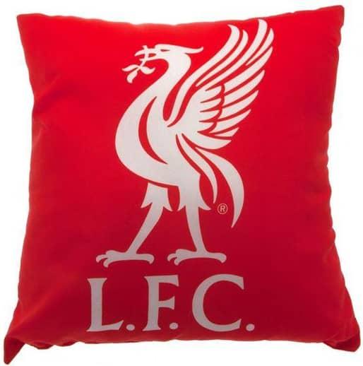 Liverpool FC FC Cushion