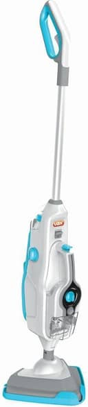 Vax Steam Fresh Combi Steam Cleaner